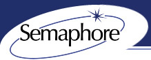 Semaphore_Private_Equity_funds-under-management_technology_and_market_due_diligence_logo1.jpg