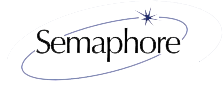 Semaphore - Private Equity funds-under-management and technology and market due diligence